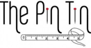 The Pin Tin logo